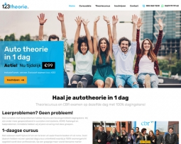 123-Theorie