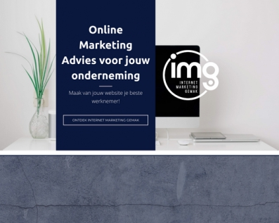 Internet Marketing Gemak